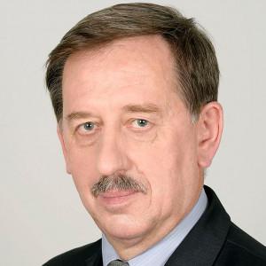 Andrzej Pająk - Kandydat na senatora w: Okręg nr 30