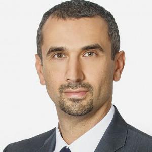 Marek Pęk