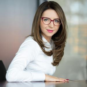 Joanna Sinkiewicz