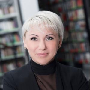 Agnieszka Rodak