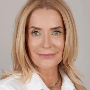 Iwona Krawczyk
