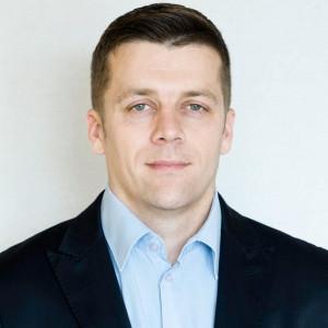 Wiktor Durlak - informacje o kandydacie do sejmu