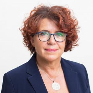 Dorota Baranowska - kandydat na radnego w: Zgorzelec - radny w: Zgorzelec - Kandydat na posła w: Okręg nr 1