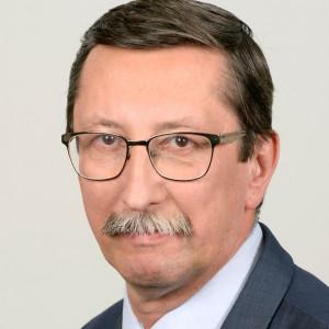 Jan Żaryn - Kandydat na senatora w: Okręg nr 40