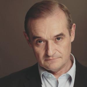 Lech Jaworski