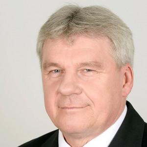 Robert Mamątow