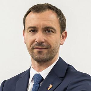 Mariusz Kotarba