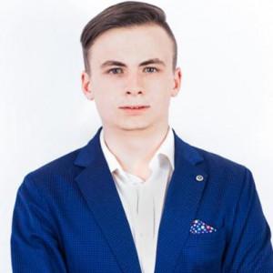 Wiktor Zaleński