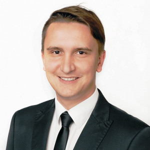 Michał Bander