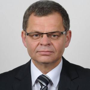Konrad Rowiński