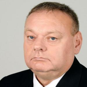 Jerzy Czerwiński