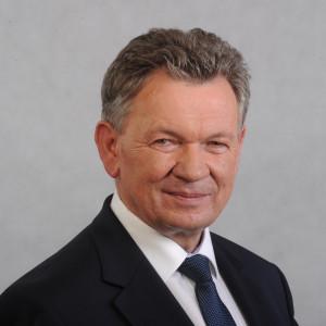 Bogdan Tomaszek