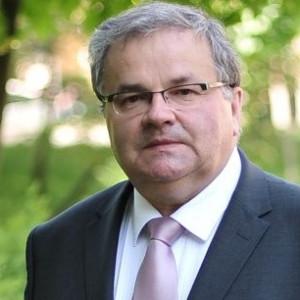 Stanisław Ożóg - senator w: Okręg nr 56