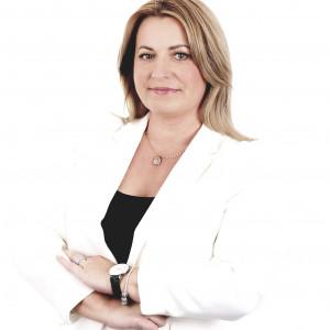 Joanna Strączek