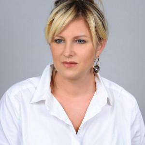 Małgorzata Surwiło