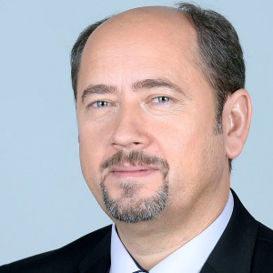 Mieczysław Golba