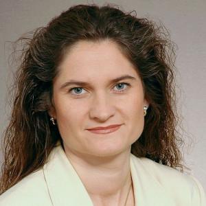 Dorota Arciszewska-Mielewczyk - Kandydat na senatora w: Okręg nr 62
