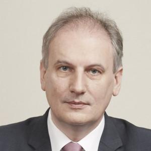 Dariusz Drelich