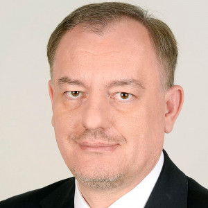 Ryszard Majer