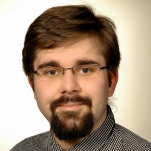 Wojciech Kłos