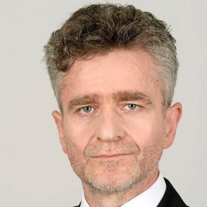 Krzysztof Słoń