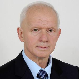Sławomir Sadowski - Kandydat na senatora w: Okręg nr 84