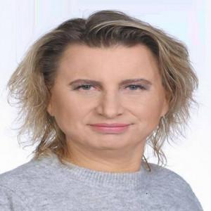 Marzena Kutwa