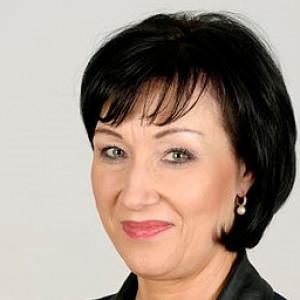 Małgorzata Kopiczko - Kandydat na senatora w: Okręg nr 87 - senator w: Okręg nr 87