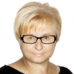 Beata Gajewska
