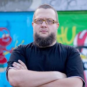 Michał Kowalewski