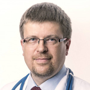 Jerzy Wierzchowiecki - Kandydat na senatora w: Okręg nr 89