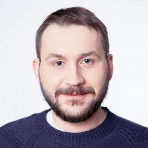 Jacek Słupecki - kandydat na radnego do sejmiku wojewódzkiego w: pomorskie - Kandydat na posła w: Okręg nr 26