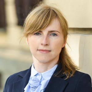 Aleksandra Banot