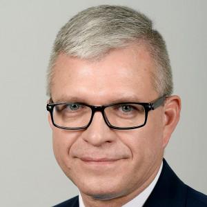 Robert Gaweł