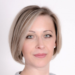 Aleksandra Hasior