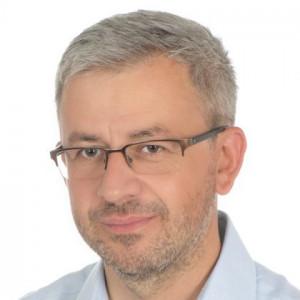 Michał Brudny