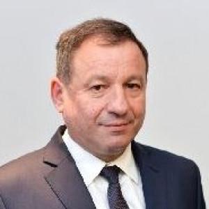 Krzysztof Nieckarz - radny do sejmiku wojewódzkiego w: zachodniopomorskie