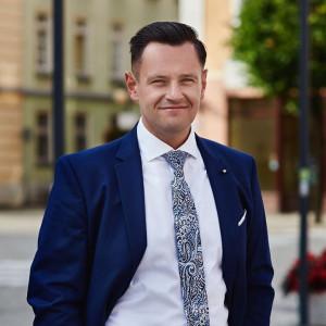 Tomasz Mitraszewski