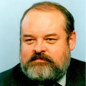 Piotr Zemelka
