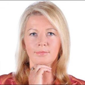 Teresa Świło