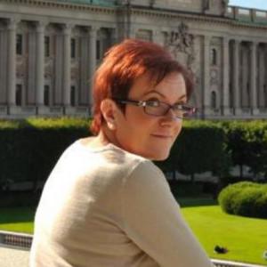 Katarzyna Zelwor