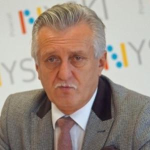 Czesław Biłobran