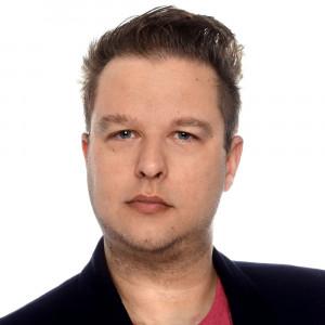 Michał Buchta