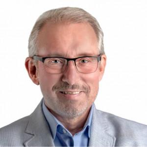 Andrzej Inglot