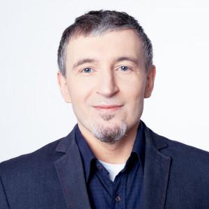 Robert Koliński