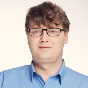 Paweł Kleczewski