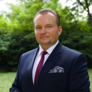 Paweł Onyśków