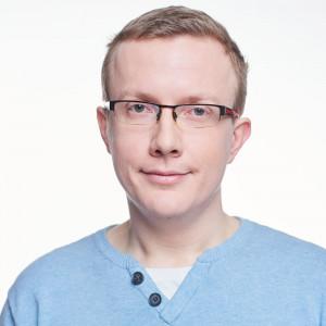Grzegorz Krystek
