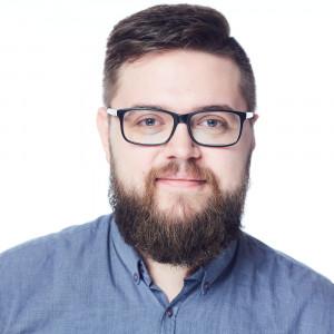 Jakub Skurzyński