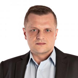 Sebastian Bednarski